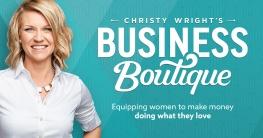 business-botique