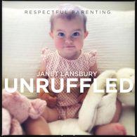 Respectful-Parenting-Podcasts-Janet-Lansbury-Unruffled